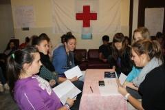 Humanitarni programi