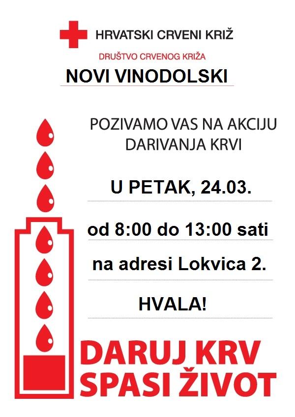 02_plakat_DDK-A4