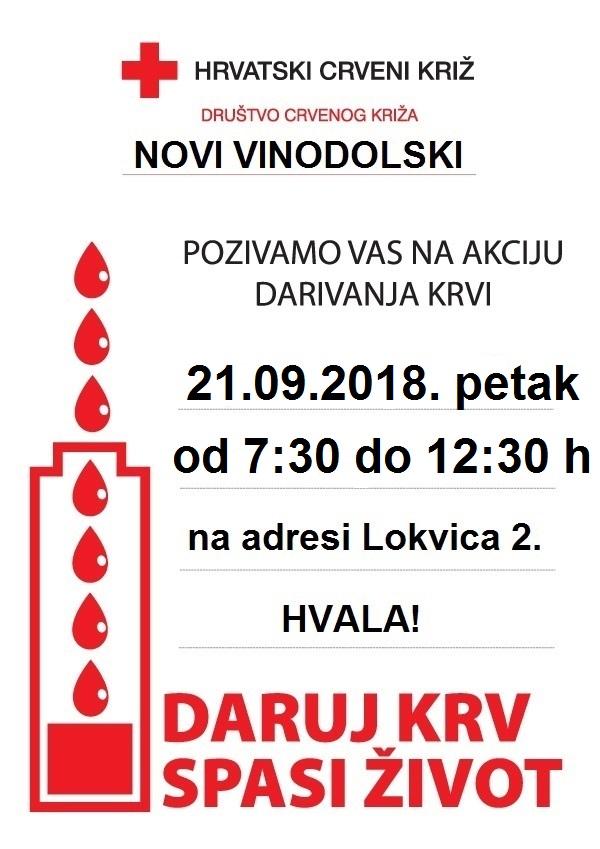 plakat_DDK-A4 21-9-18