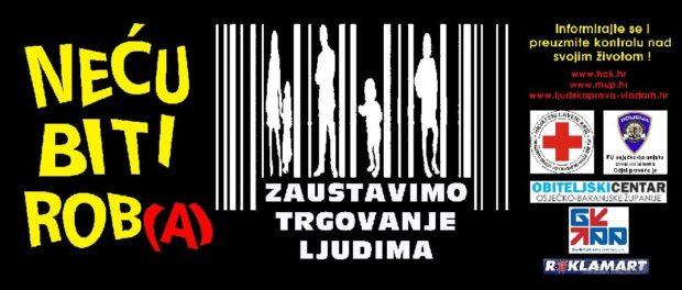 prevencija_trgovanja_ljudima_-_bus3