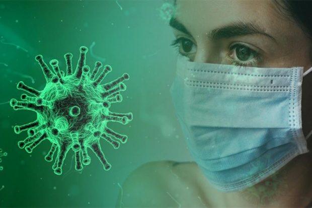 koronavirus (1)