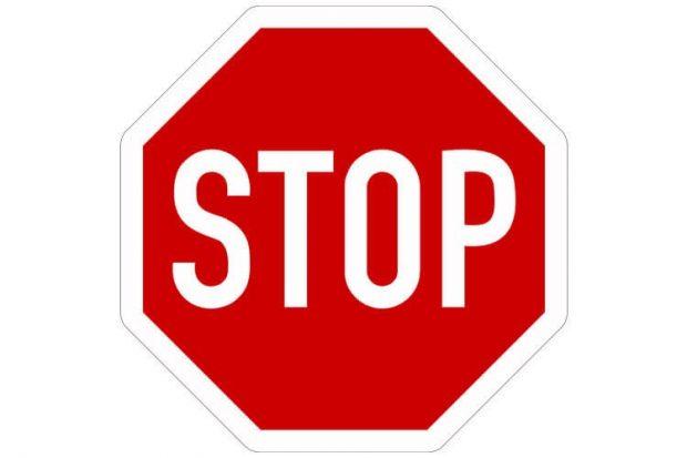 znak_stop