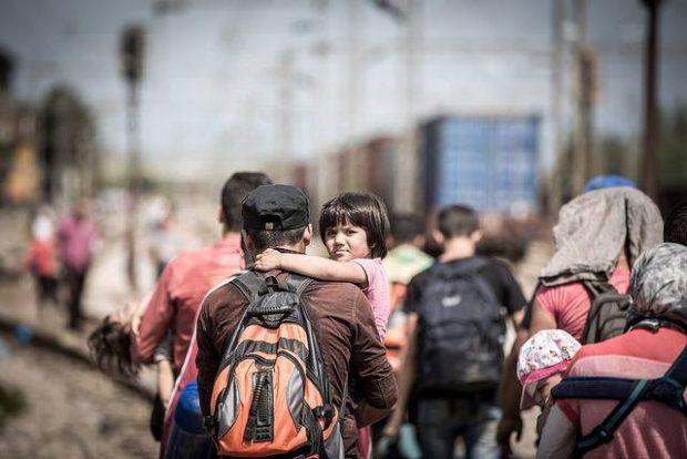 izbjeglice 1